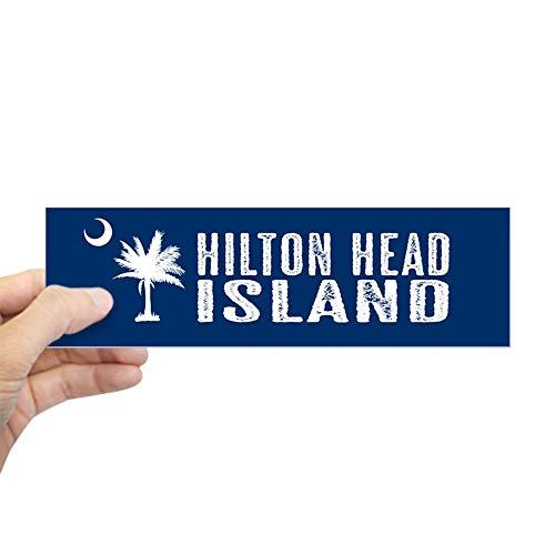 - CafePress Hilton Head Island, South Carolin 10