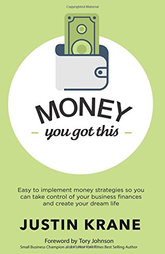 Money You Got This Strategies product image
