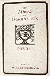 The Miracle of Imagination