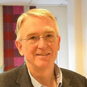 Niklas Törneke MD