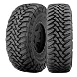 Toyo OPEN COUNTRY ATII All- Terrain Radial Tire-225/65R17 102H