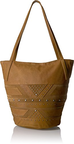 Lucky Joni Tote by Lucky Brand