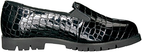 Babe Tate Black David Women's Multi OAxfawq