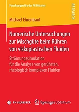 ebook Gastroenterologische Endoskopie: Ein Leitfaden zur Diagnostik und Therapie