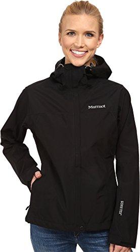 Minimalist Gore Tex Jacket - 2