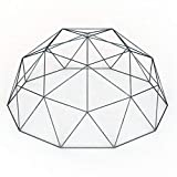 Thunder-Domes 18ft Geodesic Hammock Dome...