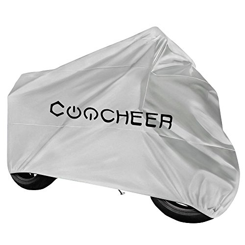 Good Motorcycle Covers - 9