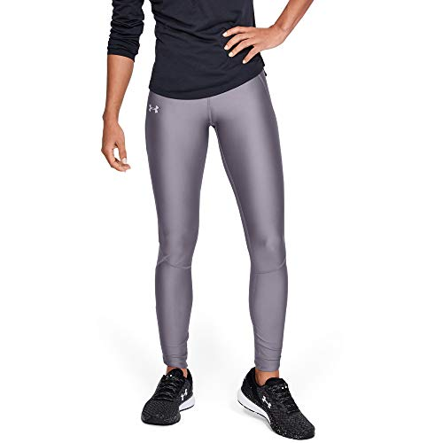 Under Armour Damen Armour Fly Fast Tight Leggings