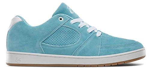 Accel Slim Seasonal Sneakers Es Di All Basse Scarpa Star grigio Taylor Suede Chuck bianco Tela Nero hCtrdQs