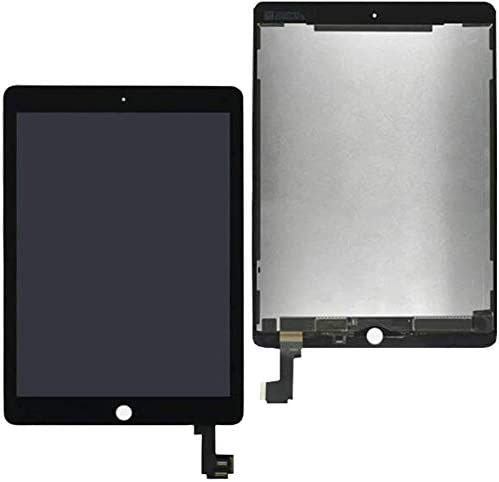 LCD Screen Display Assembly Touch Digitizer iPad Pro 11