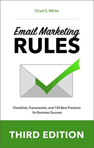 Amazon giveaway rules