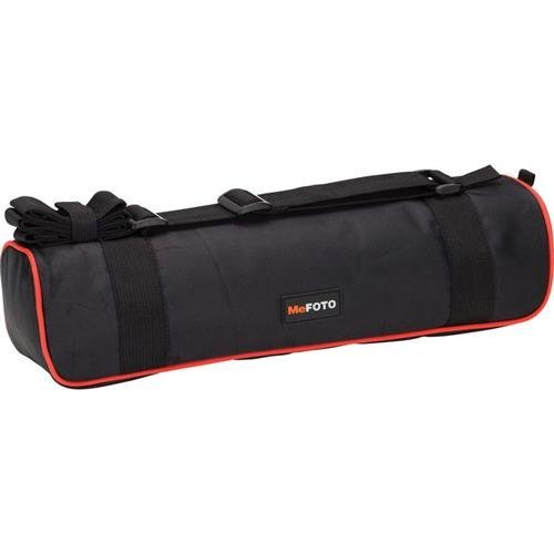 Mefoto Carrying Case for Roadtrip and Globetrotter Tripods by Mefoto