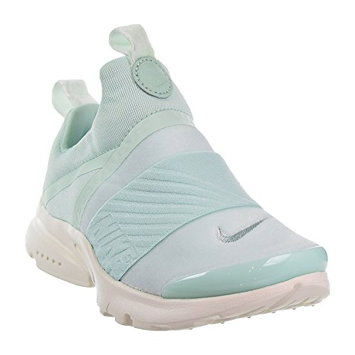 Nike Presto Extreme SE (PS) Preschool Little Kid's Shoes Igloo/Sail aa3515-300 (2 M US) by Nike (Image #2)