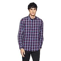 Min 55% off-Casual Shirts- Arrow Sports,Parx & more