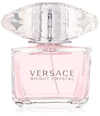 Launched by the design house of Gianni Versace. Whenapplyingany fragrance please consider that there are several factors which can affect the natural smell of your skin and, in turn, the way a scent smells on you. For instance, your mood, ...