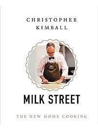 Amazon.com: Cookbooks, Food & Wine