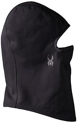 Spyder Women's Shield Fleece Pivot Balaclava