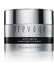 Elizabeth Arden Prevage Anti-Aging Overnight Cream, 1.7 oz.