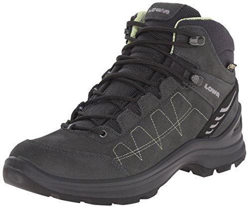 Lowa Women's Tiago GTX QC WS Hiking Boot