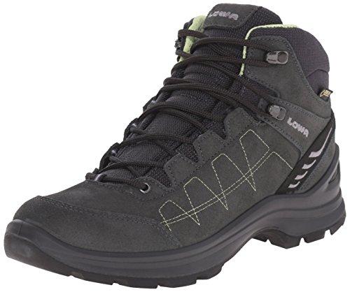 Lowa Women's Tiago GTX QC WS Hiking Boot