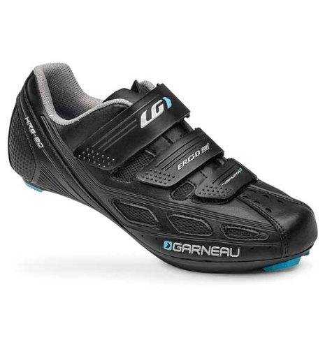 Louis Garneau Women's Ventilator 2 Road Cycling Shoes