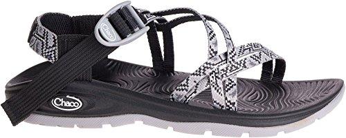 [チャコ] レディース サンダル Chaco Women's Z/Volv X Sandals [並行輸入品]