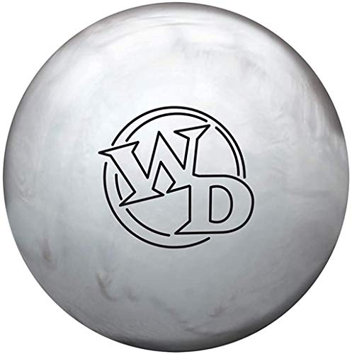Bowlerstore-Products-Columbia-300-White-Dot-Bowling-Ball-Diamond