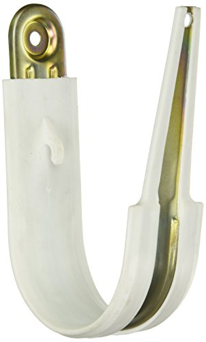 Platinum Tools CCP48-25 3-Inch Standard Ccp J-Hook, Size 48, 25 Per Box by Platinum Tools