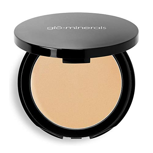 (Pressed Base Power Foundation Golden Light 0.35 oz / 9.9 g)