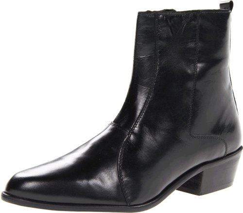 Stacy Adams Men's Santos Boot,Black,10 M US - Grabber Boot