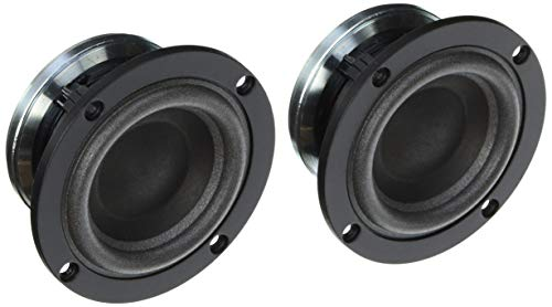 Highest Rated Speaker Speaker Sealant