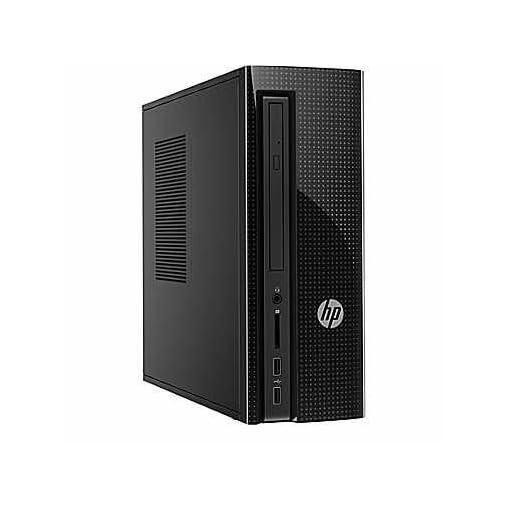 2017-HP-Slimline-Desktop-PC-Premium-High-Performance-8GB-1TB