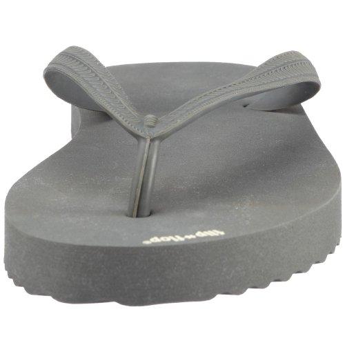 flip*flop Chanclas de Caucho para Mujer Gris (Granite 031)