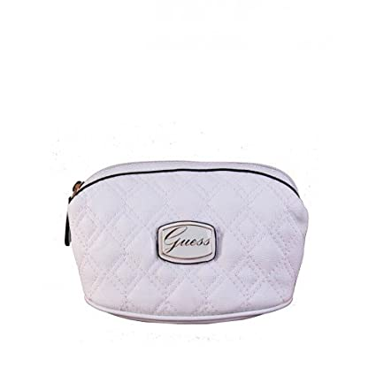 guess outlet online store usa, Donna Beauty Case Trousse