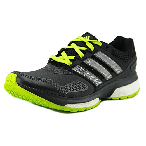 adidas-Performance-Mens-Response-Boost-2-Techfit-M-Running-Shoe