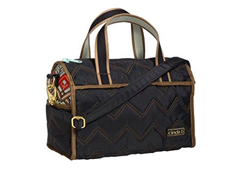 cinda-b-crosstown-satchel-ravinia-black-one-size