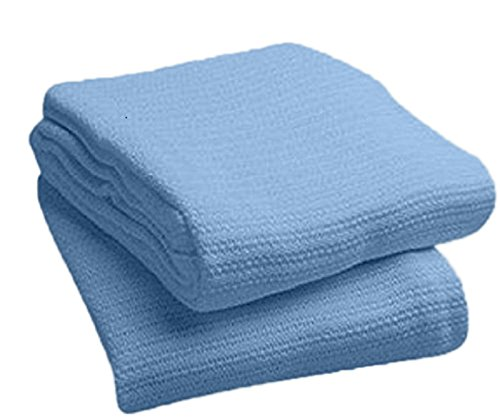 thermal blanket for beds - 6