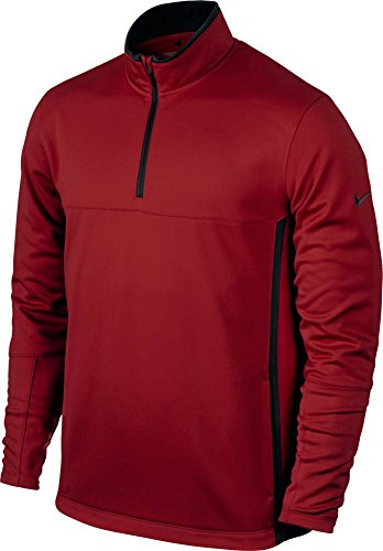 nike-golf-therma-fit-cover-up-team-crimson-black-xl