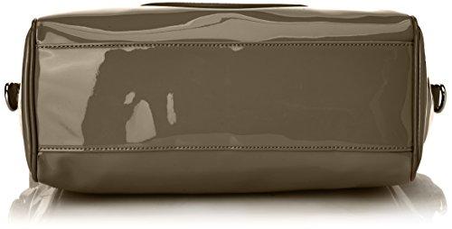 porté main de Gris Lacroix Sac 2i02 Fusil 4 Canon Jonc Christian pqnIwX6p