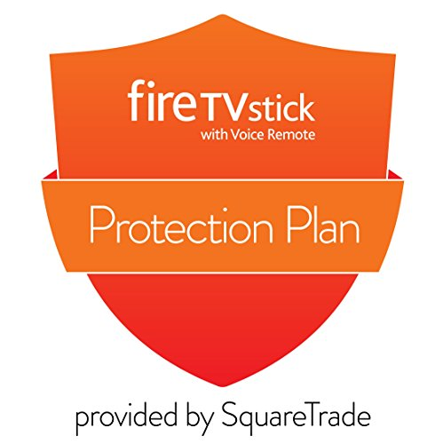 2-year-protection-plan-for-fire-tv-stick-with-voice-remote