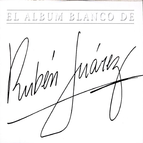 ... El Album Blanco