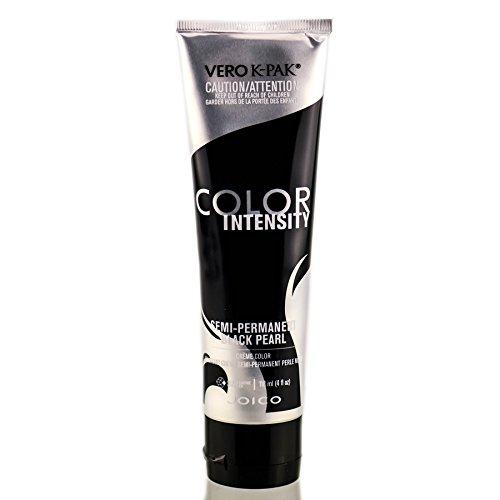 joico-vero-k-pak-color-intensity-semi-permanent-hair-color-black-pearl