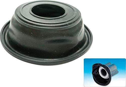 HardDrive Throttle Slide Vacuum Membrane 027690
