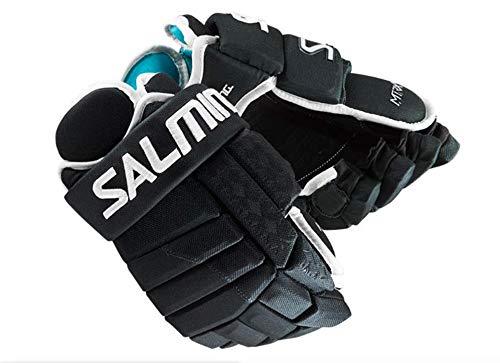 Bestselling Ice Hockey Gloves