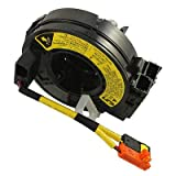 Spiral Cable Clock Spring for Toyota Corolla Matrix 03-07 84306-02110