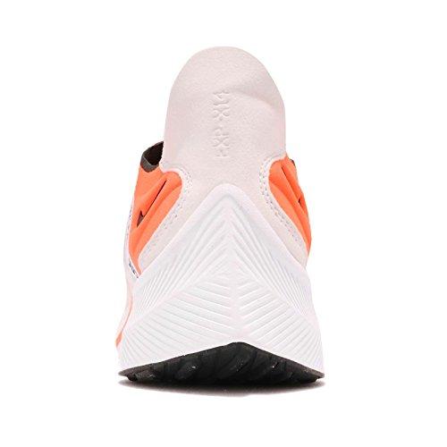 Black Sneakers x14 Exp Total 001 Se Mehrfarbig Wolf White Grey Herren NIKE Orange TIzWwqHpxE