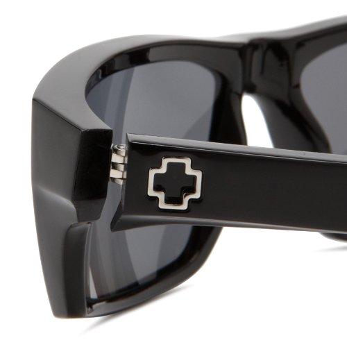 229b26f0ce7 Spy Optic Kash Sport Sunglasses