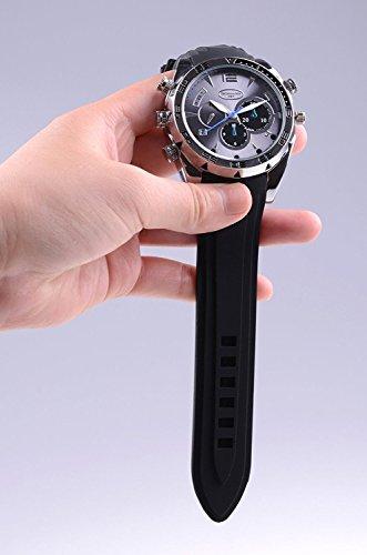 Watch Camera - 1