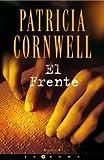 Frente, El (Spanish Edition)