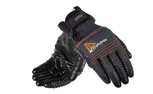 ansell-activarmr-97-008-multipurpose-medium-duty-gloves-small-1-pair